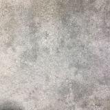 rustikale/glasig-glänzende/Matt-Porzellan-Fußboden-Fliese des neuen Entwurfs-600X600