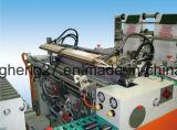 Chzd-aシリーズ機械を作るフルオートマチックのTシャツ袋