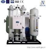 Gerador automático cheio do nitrogênio da PSA (99.999%)