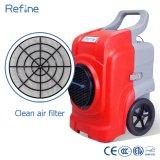 Waschbarer Luftfilter-Speicher, der Kompaktbauweise-Trockenmittel beginnt