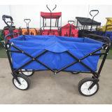 A compra de acampamento de dobramento da praia do jardim do vagão caçoa fontes dos brinquedos