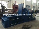 Aluminum (YDQ-100A)를 위한 유압 Metal Baling Machine