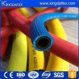 熱い販売の適用範囲が広い高圧ゴム製エア・ホース