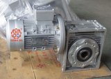 Gusano Gearbox Speed Reducer (series de rv)