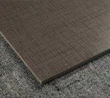 60X60cm azulejos de piso rústicos tejidos (SG6083)