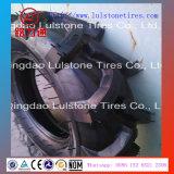 Neumático agrícola del neumático y del alimentador (23.1-26, 14.9-28, 16.9-34, 18.4-30)