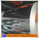 Il HDG/laminato a freddo la bobina d'acciaio galvanizzata