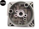 Aleación de aluminio de fundición a presión de Auto Motor