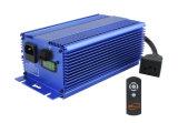 Hydroponicsまたは温室のためのUL公認CMH/HPS 2X315Wの電気バラスト