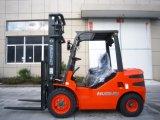 3t Diesel Forklift met Yanmar Engine