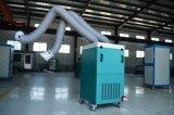 Автоматический сборник перегара заварки чистки для паяя положения