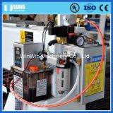 Woodworking маршрутизатора 4axis машины CNC центр деревянного подвергая механической обработке для сбывания