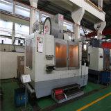 Bride de cuivre du plastique Dn100 Dn150 Dn200 CPVC DIN Bling de Huasheng avec du laiton fileté