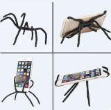 Supporto universale dell'automobile del telefono mobile del ragno per il iPhone 6 Samsung più