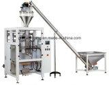 Iodized производственная установка соли таблицы промышленная с ISO9001