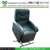 Cadeira das pessoas idosas do equipamento médico da reabilitação