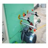 500-650 HochgeschwindigkeitsStranding&Twisting Cable&Wire Maschine