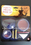 Halloween Witch Make op Kits (PM142)