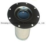 AC Ga75空気圧縮機のための1613800700/2901043200の油分離器