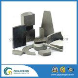 AlNiCo Block Shape Ferrite Magnet