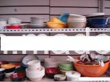 Vaisselle courante de mélamine de qualité