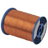 Solderable Series Fio de cobre esmaltado de poliuretano (Classe B)