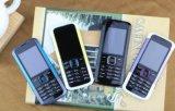 極めて薄くまっすぐな機械5000携帯電話