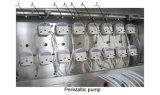 Пластиковые Ампулы для Наполнения и Запайки для Без Рецидива-350