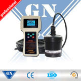 Waagerecht ausgerichtete mit Ultraschallmeßinstrumente (CX-ULM-RFE)
