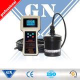 Ultrasonic Level Meters (CX-ULM-RFE)