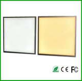 Luces del panel planas de RoHS LED del Ce 18W 300*300