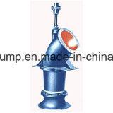 Zl Serien-vertikale hydraulische Technik-Pumpe