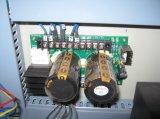 CNC 대패 목제 CNC 조각 기계