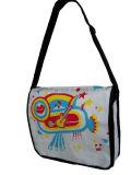 Saco de ombro do saco do lazer de Fashional - 07