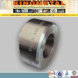 ANSI/Asme B16.11 2000 Lb, 3000 Lb 의 탄소 강철 Weldolet
