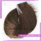 長いパイナップル波のマイクロテープおよび毛の拡張