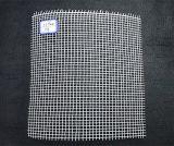 maille de fibre de verre de revêtement de mur 55g de 3X3mm