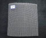 3X3mmの55g壁カバーのガラス繊維の網