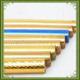 Mooie Hete het Stempelen Folie/het Hete Stempelen van de Folie/Multi Hete het Stempelen van de Kleur Folie