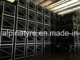 Configuration 1100r20, 1200r20 C958 d'entraînement de pneus de camion