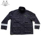 Uniformi su ordinazione del lavoro di prezzi di fabbrica