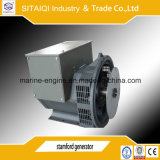 6.8kw-1200kw Three Phase Brushless Type Copy Stamford Alternator