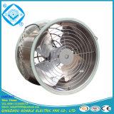 Ventilador axial da circulação da série de Hlf para a estufa