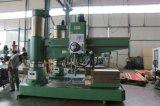 큰 직경 드릴링 기계 (Z3080X20A Z3080X25A 유압 교련 기계)
