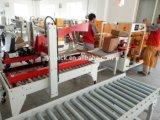 HochgeschwindigkeitsEndoline Fall-Karton-Kasten-Aufrichtmuskel mit Förderanlage