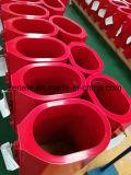 11KV 33KV عالية الجهد 3 المرحلة الجاف نوع المصبوب محول توزيع الطاقة الراتنج