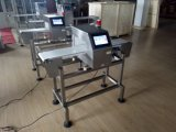 Metalldetektor HMD2010