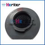 elemento del filtro idraulico di 0330r020bnhc Hydac