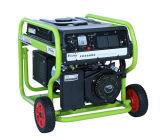 가정 전력 공급을%s 가솔린 발전기