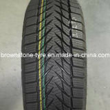 Hersteller Studdable Winter-Auto-Reifen